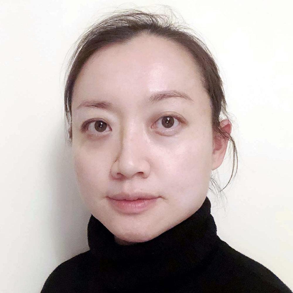 Alice+Zhang.jpg