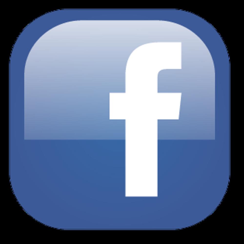 ChinahBlac Facebook