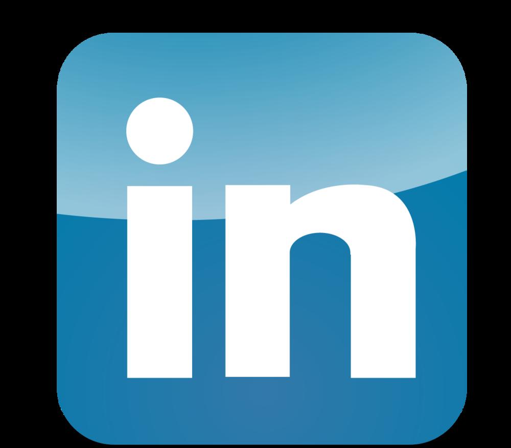 ChinahBlac LinkedIn