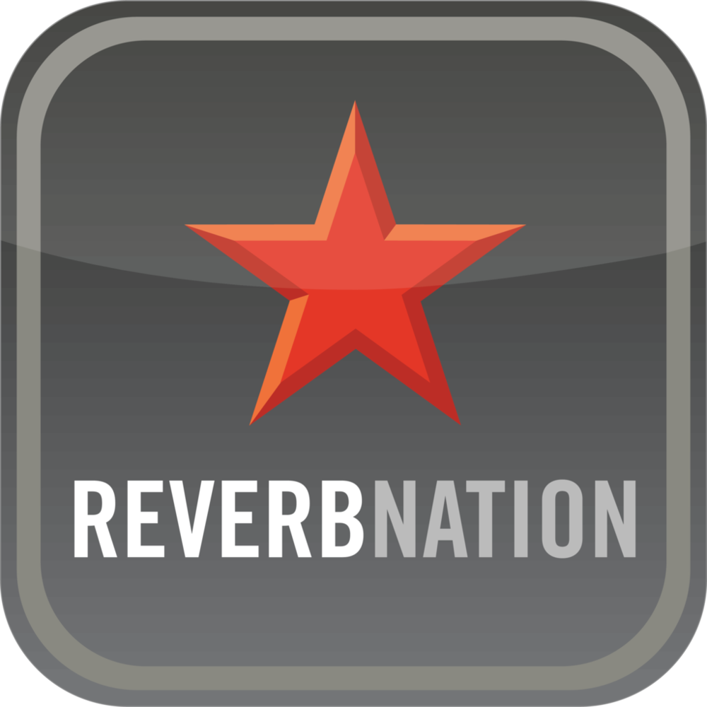 preview-reverbnationlogol01_hzwgw.png