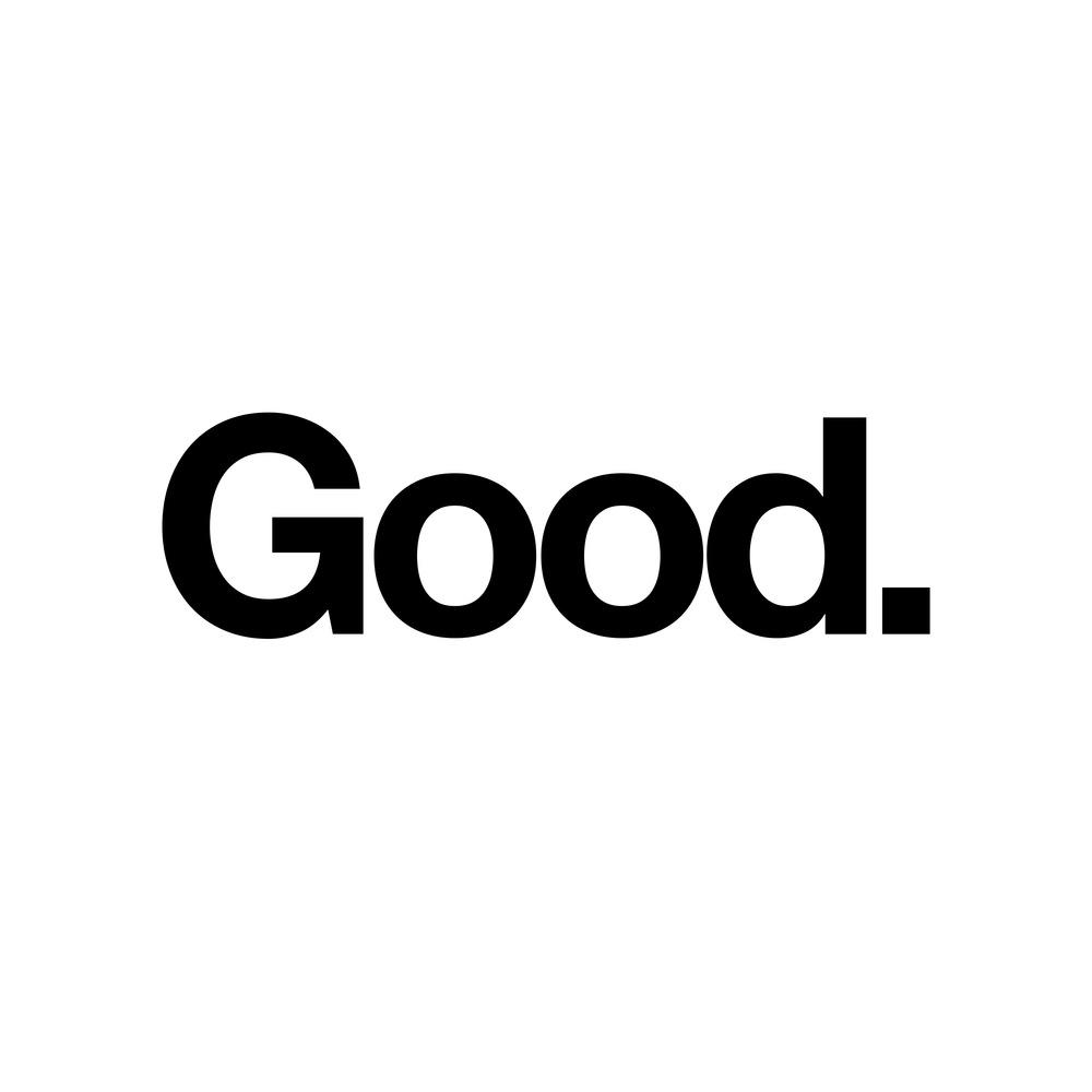 contact good