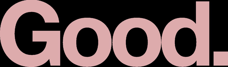 """Résultat de recherche d'images pour """"good"""""""