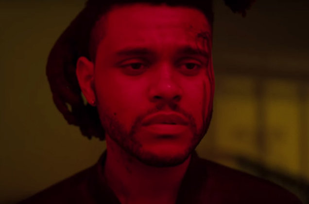 the-weeknd-hills-vid-2015-billboard-650.jpg
