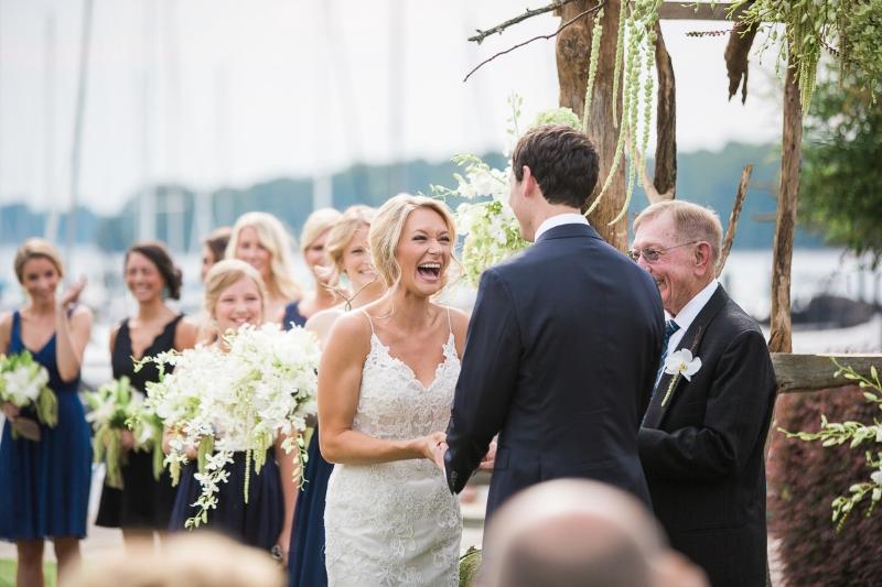 Erin-Kranz-Photography-charlotte-wedding-photographer-5.jpg