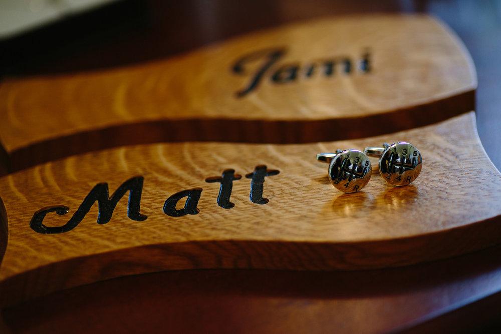 JamiMatt-028.jpg