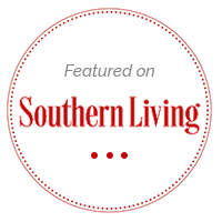 13Cedar_SouthernLiving_Badge.png