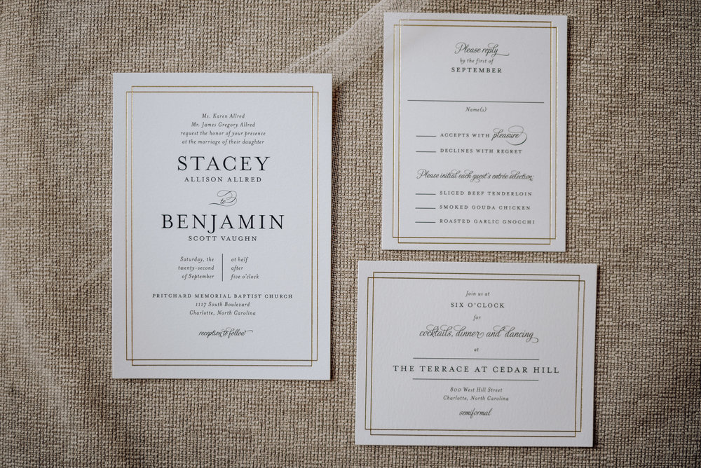 Ben+Stacey 026-RK2_3125.jpg