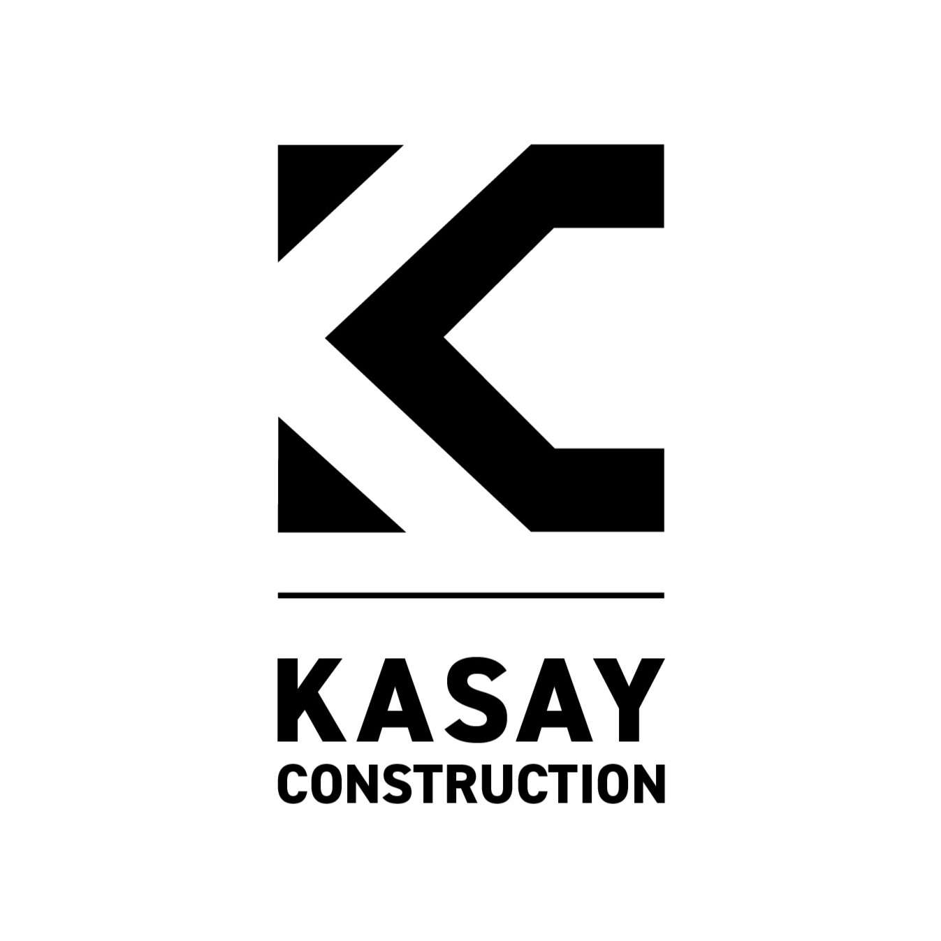 Charlotte Residential and Commercial Contractor  - Kasay Construction