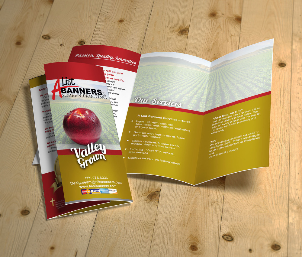 Alist_brochure.jpg