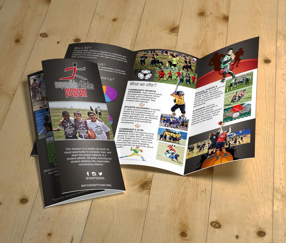 RAP_brochure.jpg