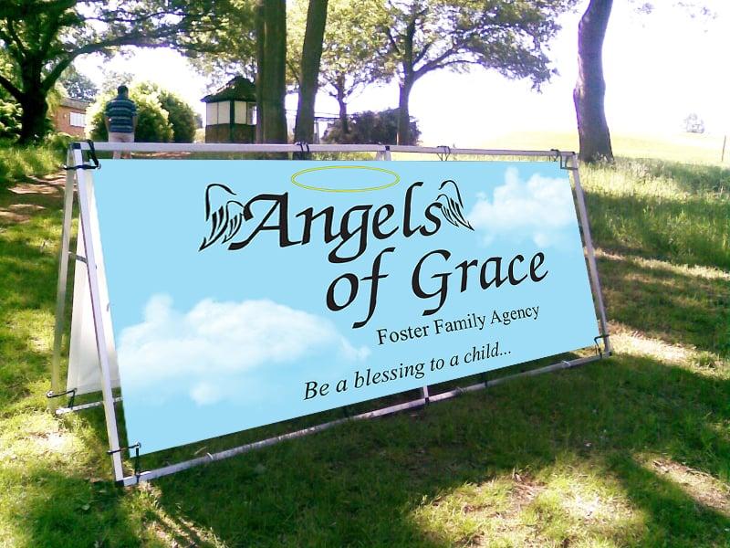 angels banner.jpg