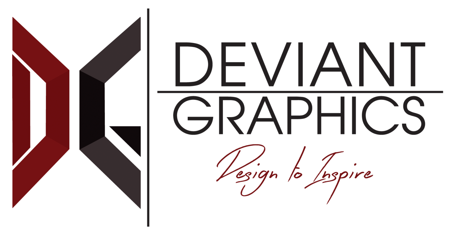 Deviant Graphics
