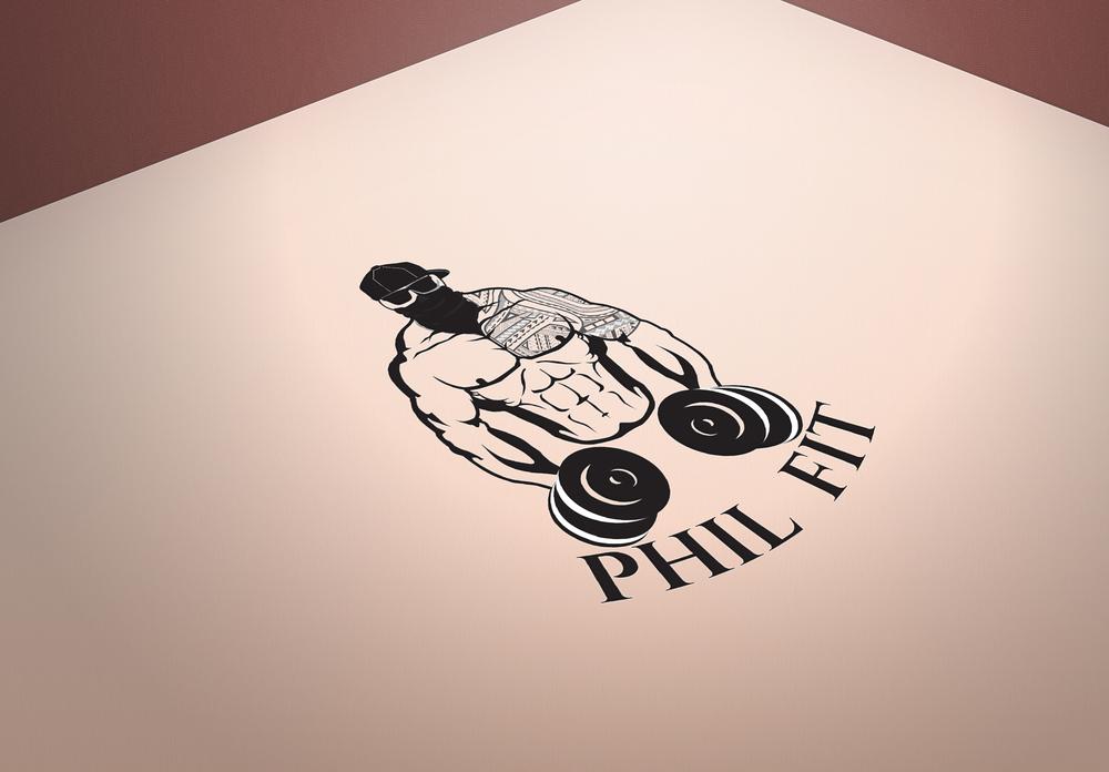 philfit.jpg