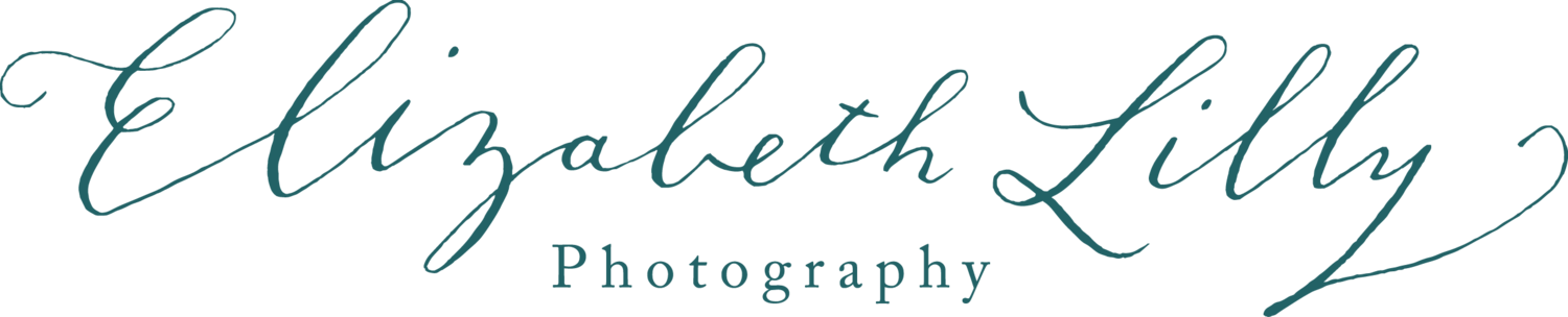 Elizabeth Lilly Photography