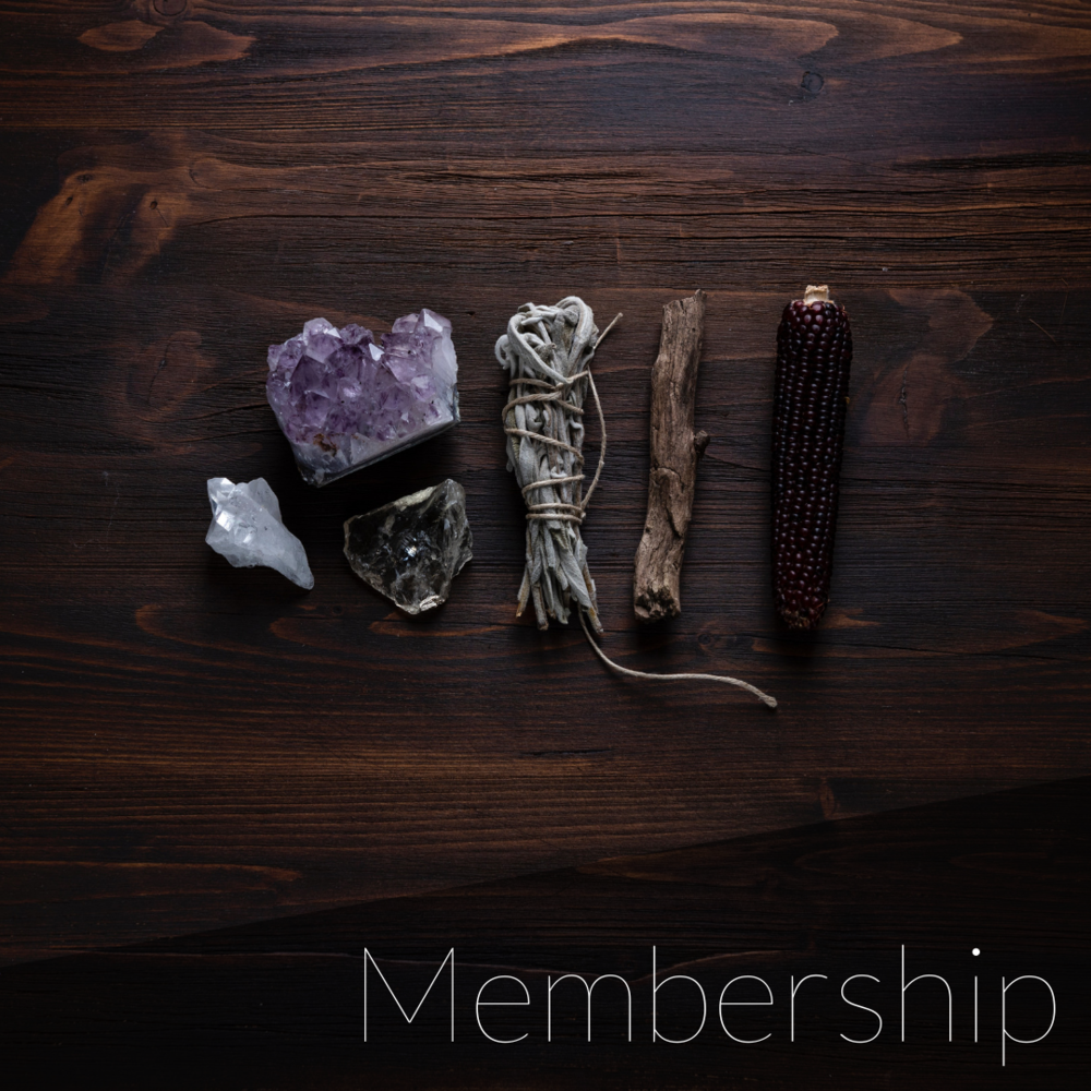 Sisters of the Moon Membership-5.png