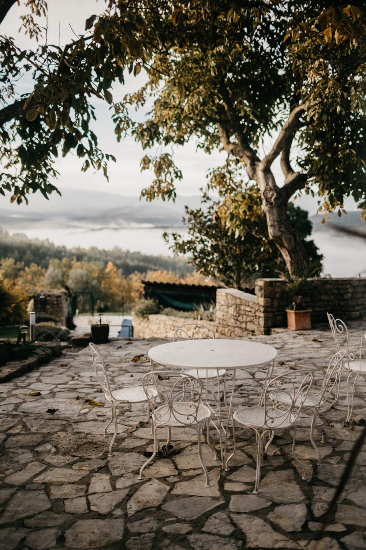 Morning mist 2.jpeg