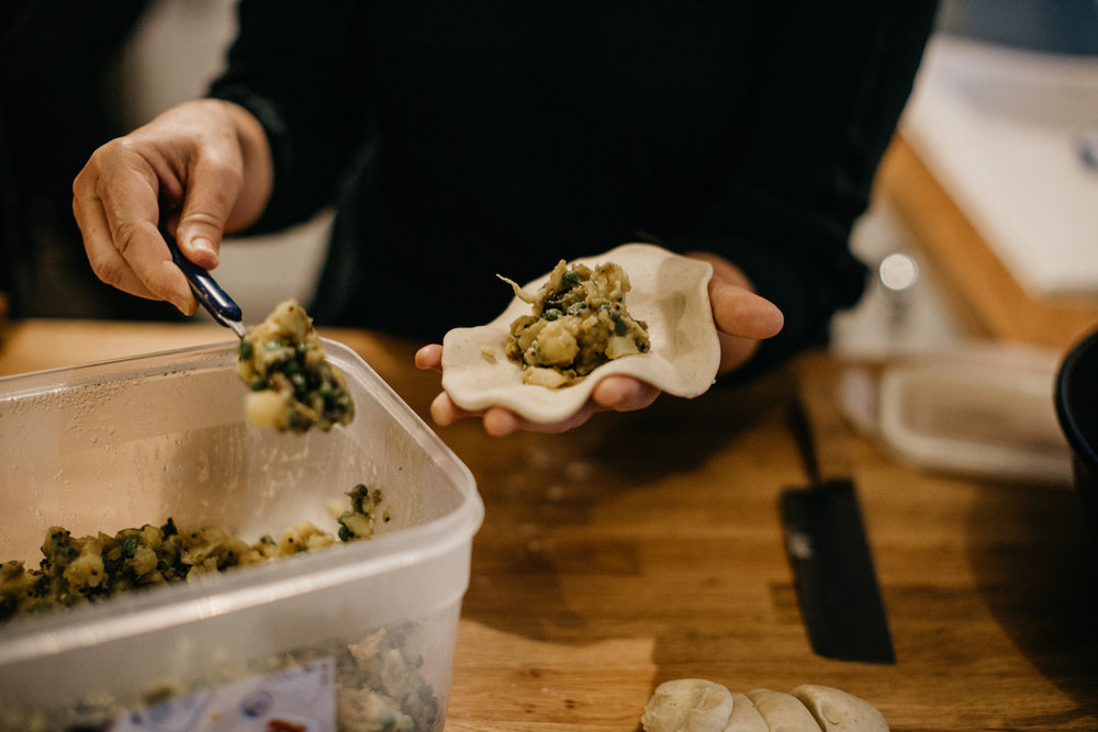 Making samosa.jpeg