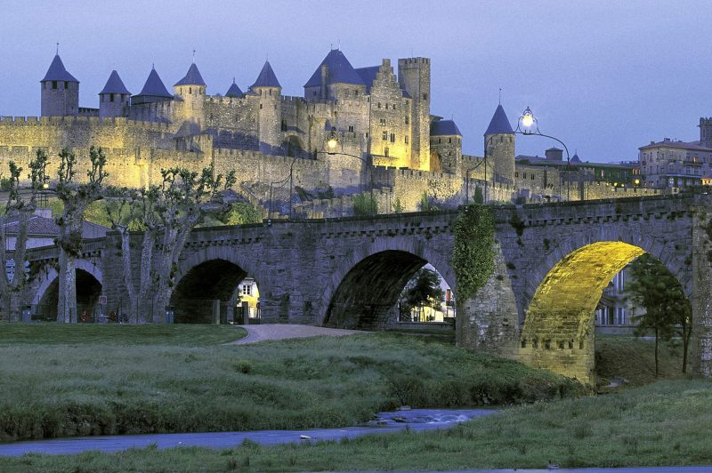 carcassonne-800x532.jpg