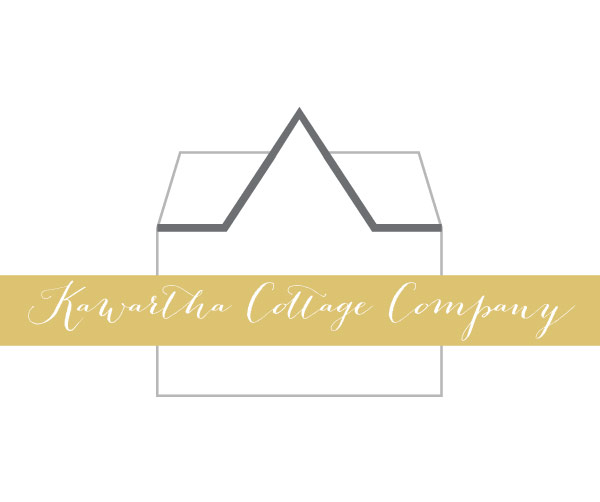 Kawartha Cottage Company