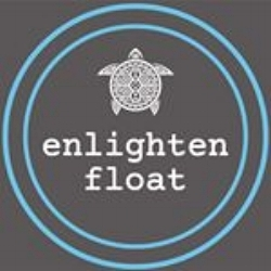 Enlighten Float