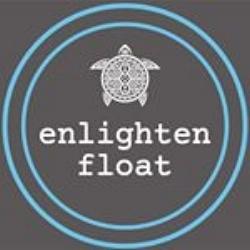 Enlighten Float