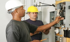 2-Electricians-at-electrical-box-300x180.jpg