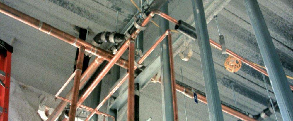 plumbingpipes.jpg