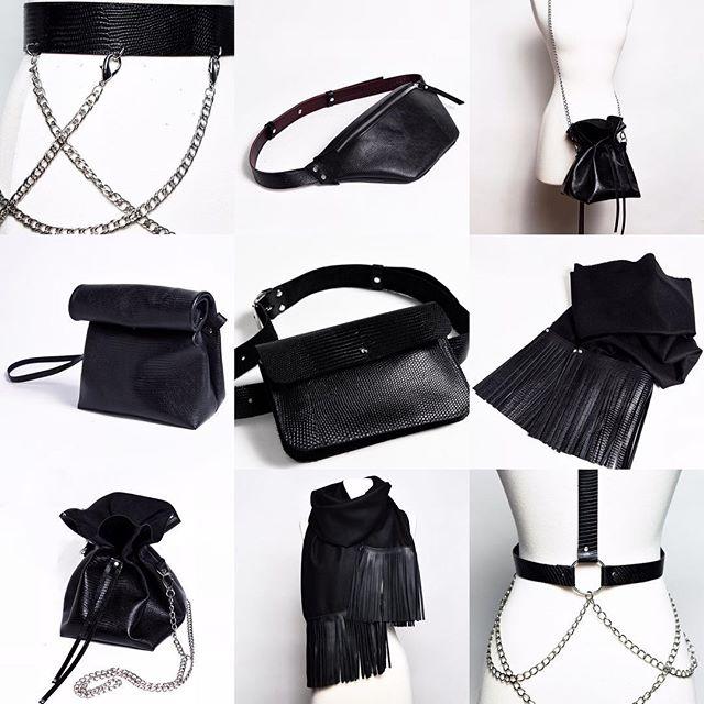 #BlackAndExpensive 🖤🥰🖤😍🖤😘🖤
