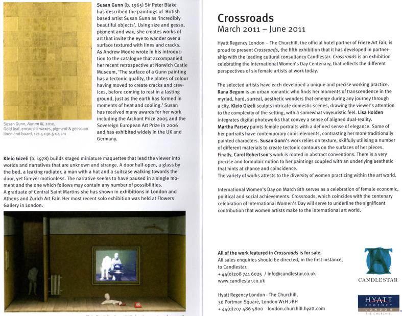 PP CROSSROADS EX GUIDE.jpg