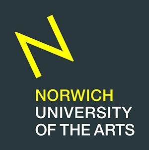 NUA_logo.jpg