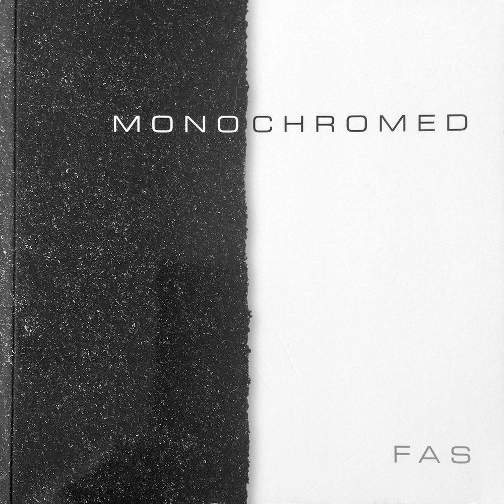 FAS:cover:2006.jpg