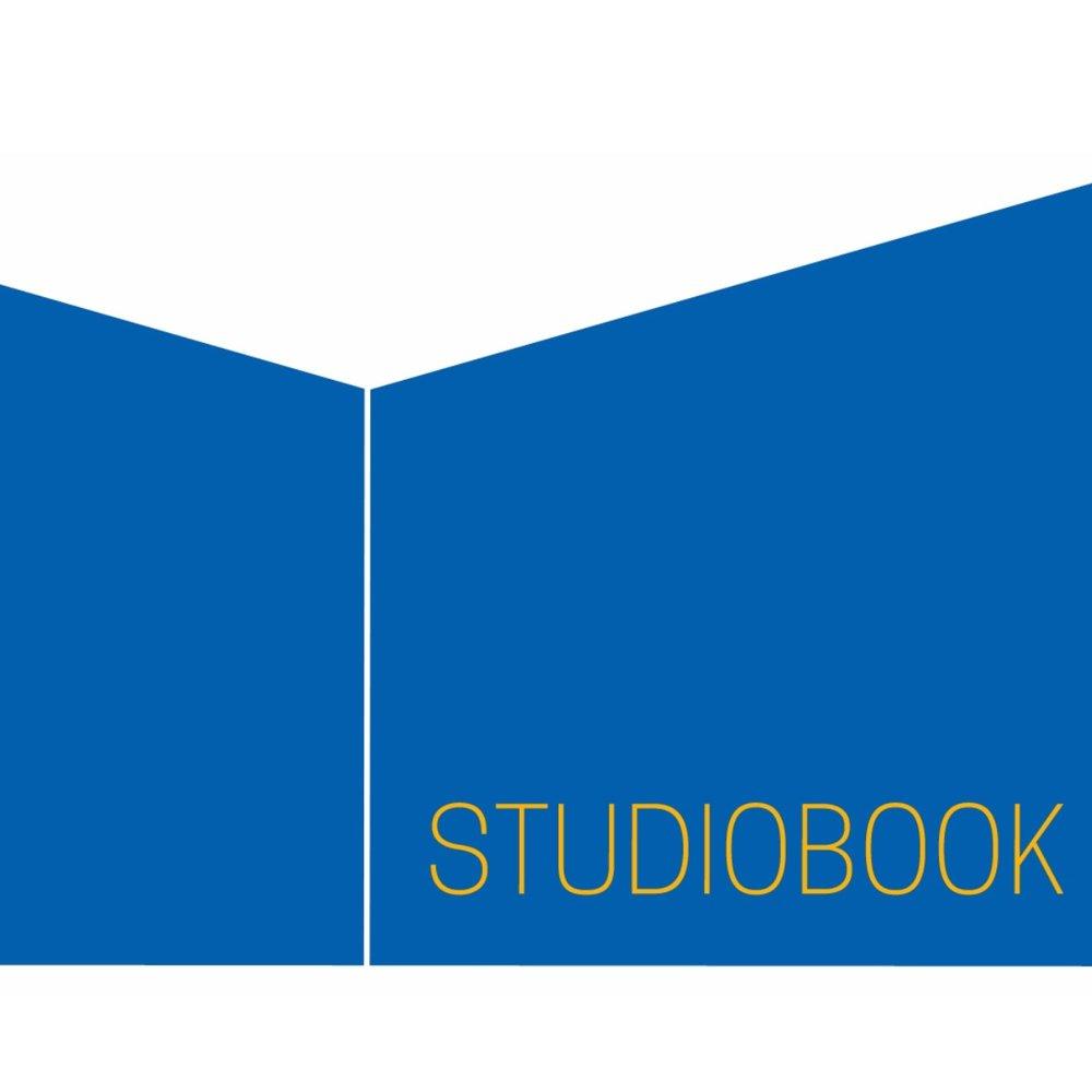StudioBook:logor.jpg