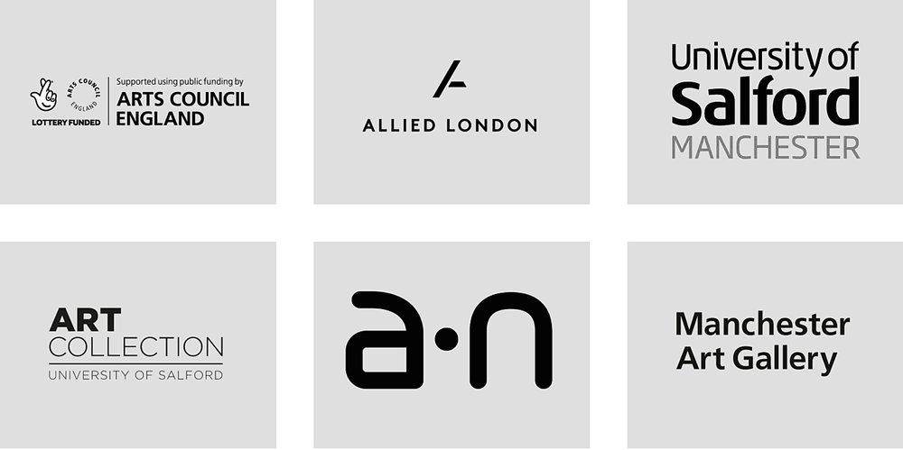 studiobook:suport:logo.jpg