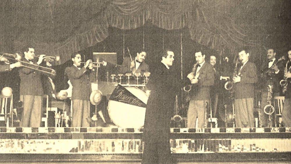 Jazz Band Sul Americano Romeu Silva.jpg
