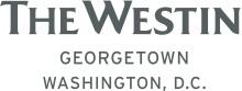 www.westingeorgetown.com