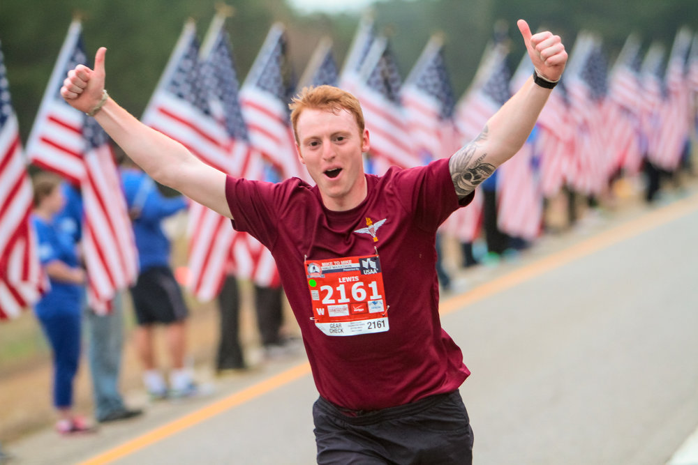 all american marathon_12.jpg