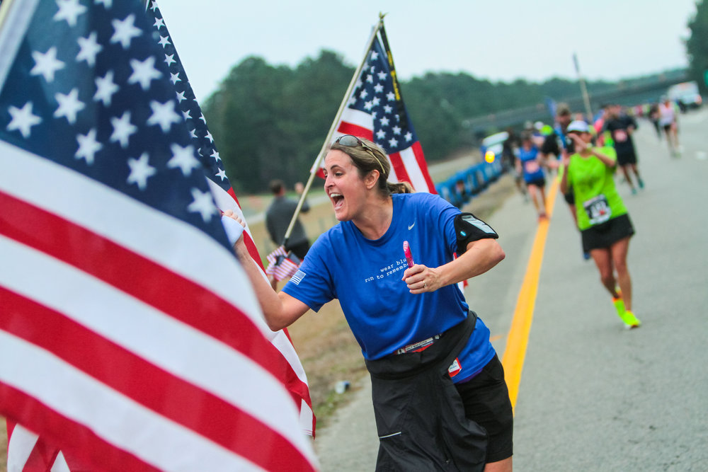 all american marathon_39.jpg