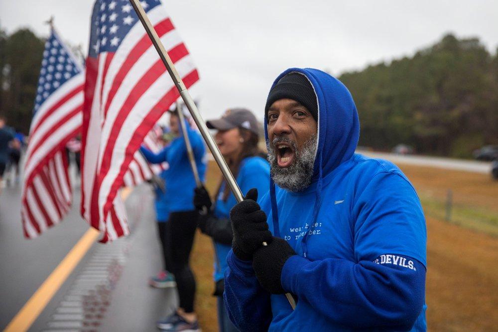 20180325_wb_allamericanmarathon2339.jpg