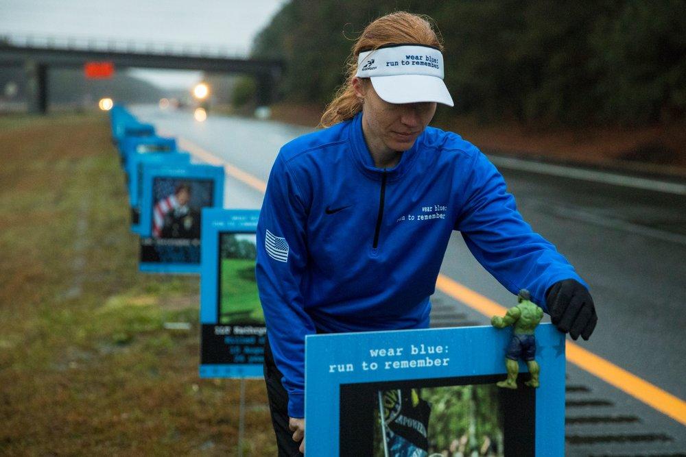 20180325_wb_allamericanmarathon2200.jpg
