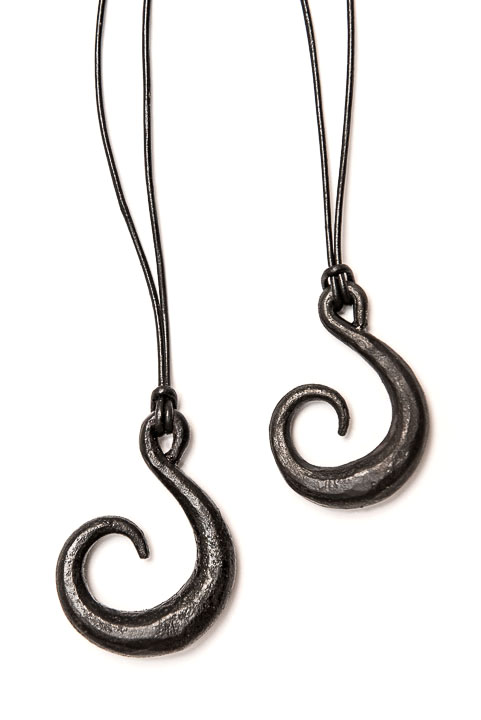 20150504_1_curly_necklace.jpg