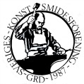Sveriges Konstsmidesförening