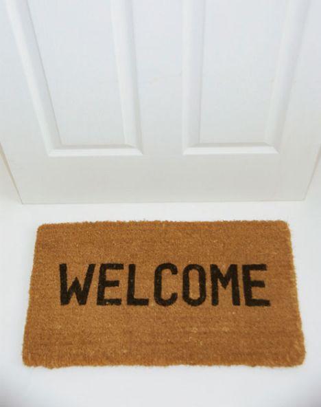 & Welcome to the New Yehoodi! \u2014 Yehoodi Pezcame.Com