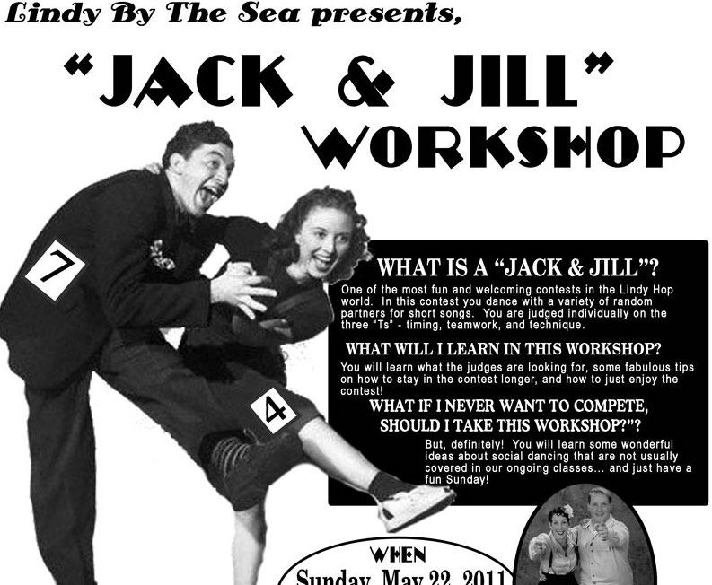Jack-Jill lindy crop.jpg