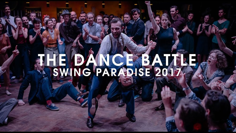 Swing Paradise 2017 - The Dance Battle - Balboa vs. St. Louis Shag vs. Collegiate Shag.jpg