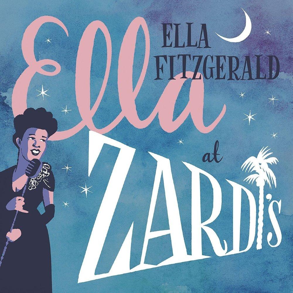 78aac6ab7d9d Ella at Zardi s