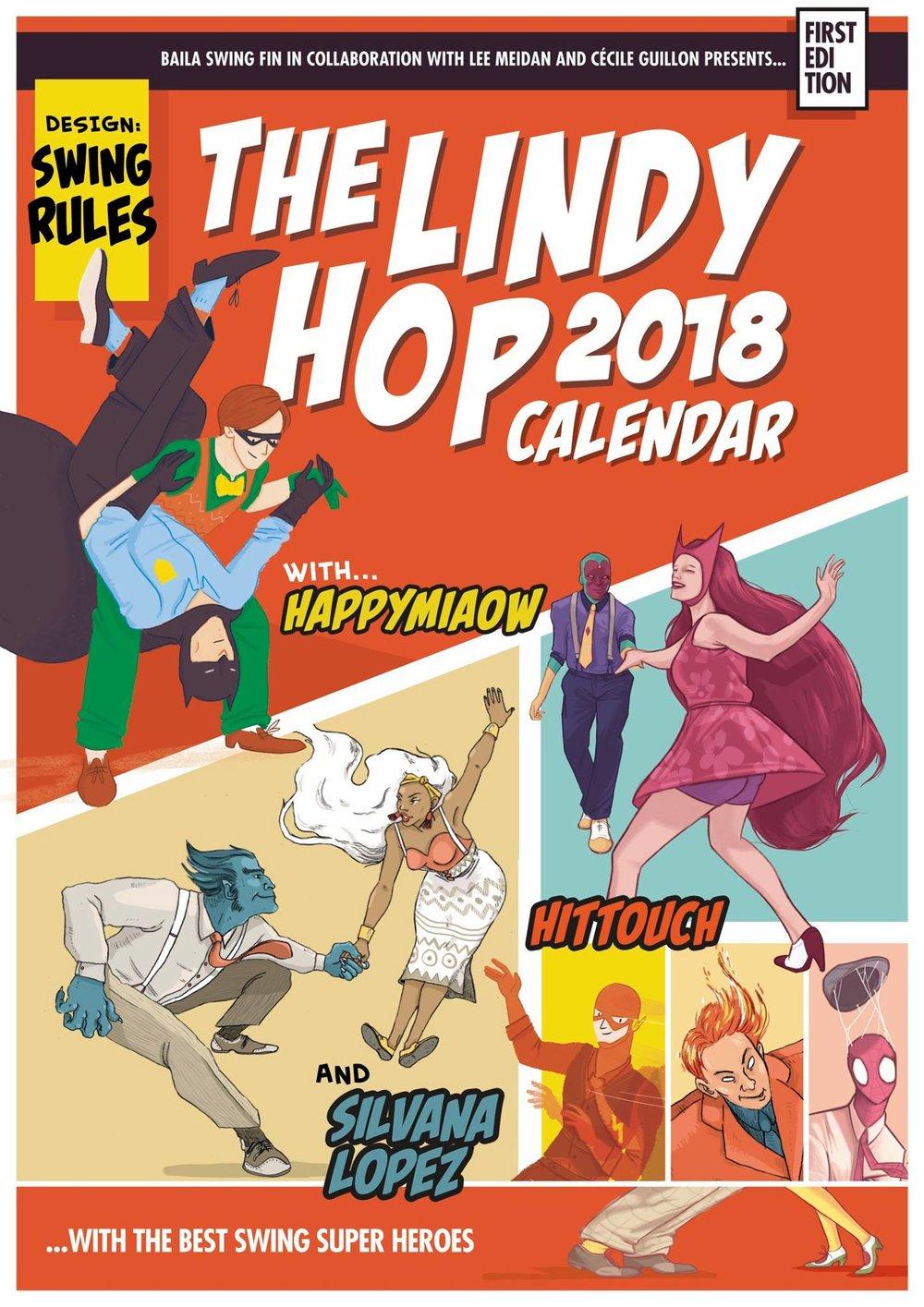 lindy hop calendar.jpg