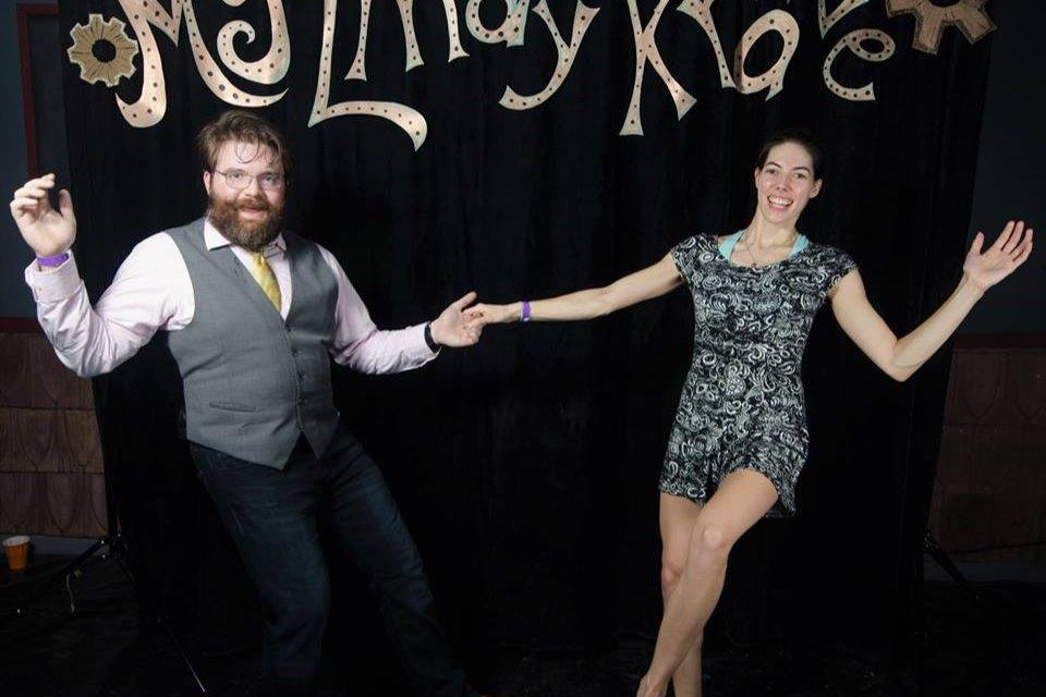 emily dancing.jpeg