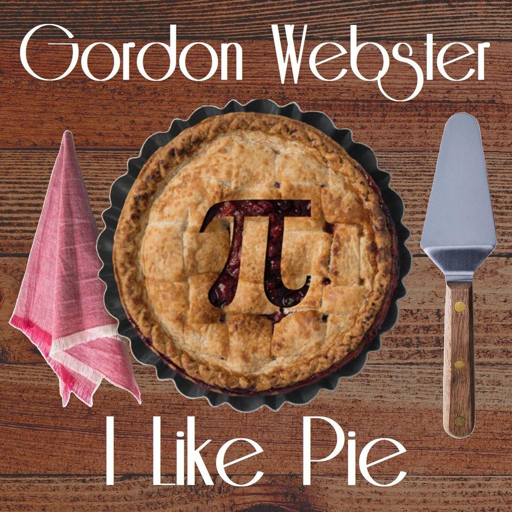 I like pie.jpg