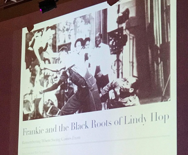 screen from talk on black roots of lindy hop.jpg