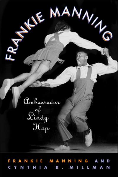 ambassador of lindy hop 400.jpg